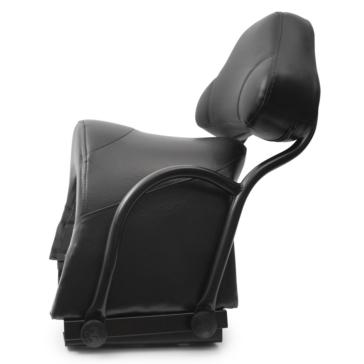 Seat Jack Yamaha Passenger Seat