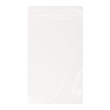 Seat Jack Plastic Bag