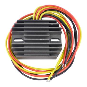 Kimpex HD Régulateur redresseur de voltage Mosfet Universel - 289041