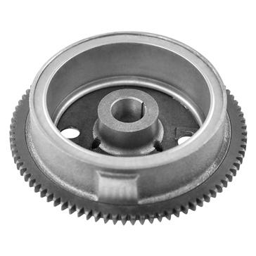 Kimpex HD Volant-moteur 289046