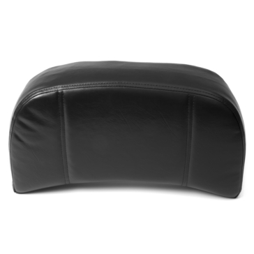Seat Jack Replacement Backrest - 289199
