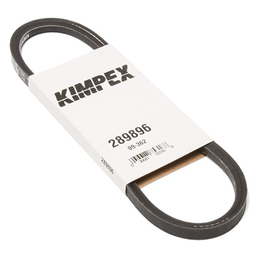 SNOWMOBILE Belts | Kimpex Canada