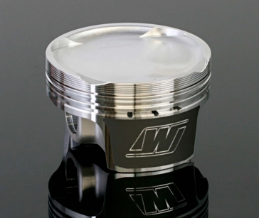 Wiseco Piston Yamaha, Arctic cat