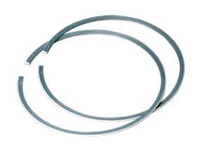 WISECO Piston Ring
