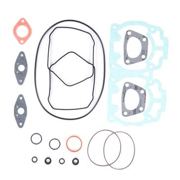 PRO-X Piston Top End Gasket Kit Fits Ski-doo - 290139
