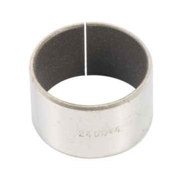 EPI Clutch Bushing