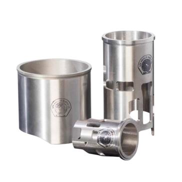 PRO-X Sleeve Cylinder