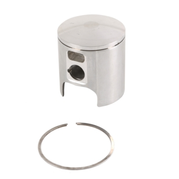 N/A WISECO Replacement High Performance Piston - 2129P2