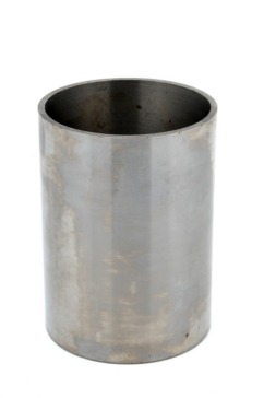 WISECO Cylinder Sleeve Piston 1000SC