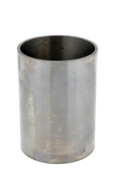 WISECO Douille à cylindre de piston 1000SC