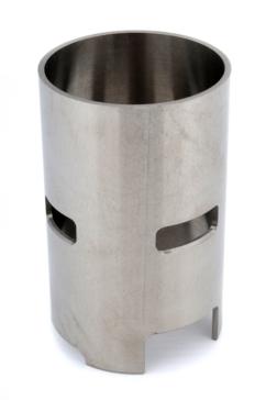 WISECO Douille à cylindre de piston 1035SB