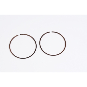 WISECO Marine Piston Ring 3155KD