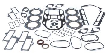 WISECO Engine Gasket Kit W5656