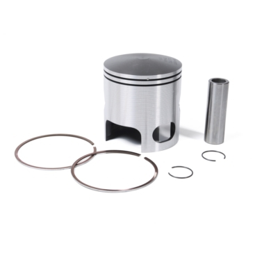 N/A WISECO Marine Simple Piston Kit 3117P2