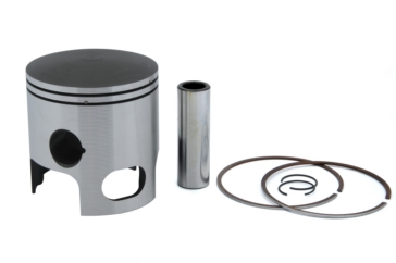 N/A WISECO Marine Simple Piston Kit 3117S2