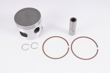 N/A WISECO Piston Kit