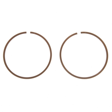 WISECO 3874KD Piston Ring