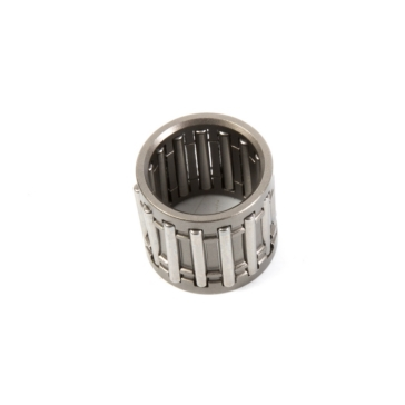 21.5700 WISECO Piston Wrist Pin