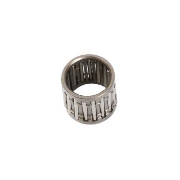 21.2697 WISECO Piston Wrist Pin