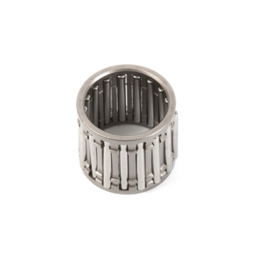 Axe de piston WISECO 21.5807
