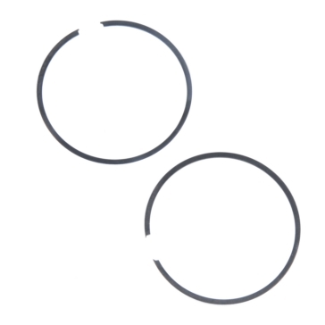 WISECO Piston Ring Set 2294CD