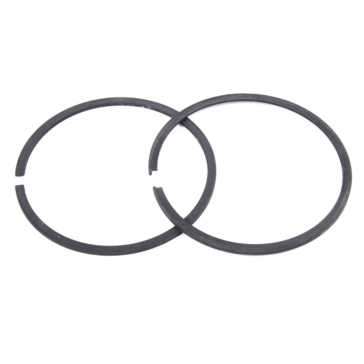WISECO Piston Ring Set 2795LC