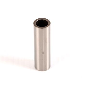 Axe de retenue de piston S379 WISECO