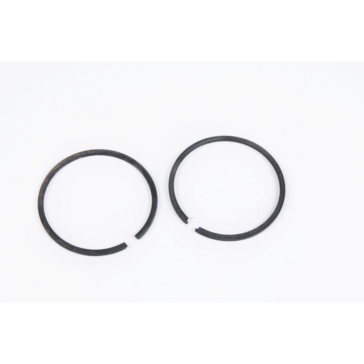 WISECO Piston Ring Set 2264LC