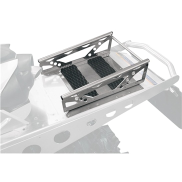 SKINZ PROTECTIVE GEAR Universal Luggage Carrier