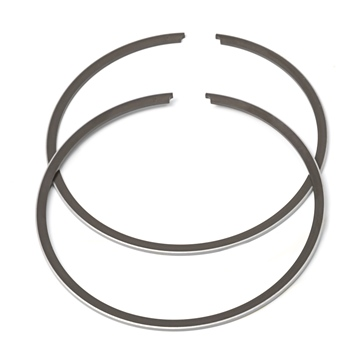 Kimpex Piston Replacement Ring Set Fits Arctic cat