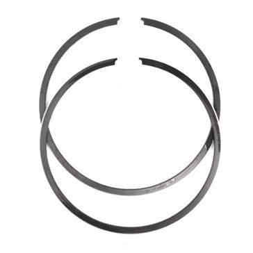 Kimpex Piston Replacement Ring Set Arctic cat