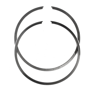 Kimpex Piston Replacement Ring Set Fits Arctic cat