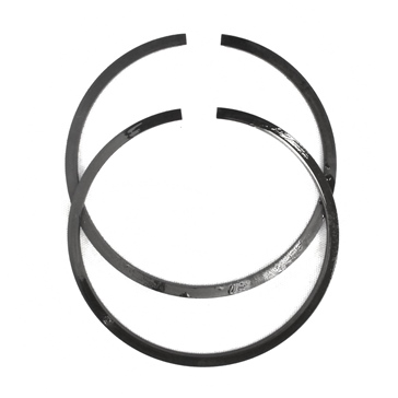 Kimpex Piston Replacement Ring Set Kawasaki, Arctic cat