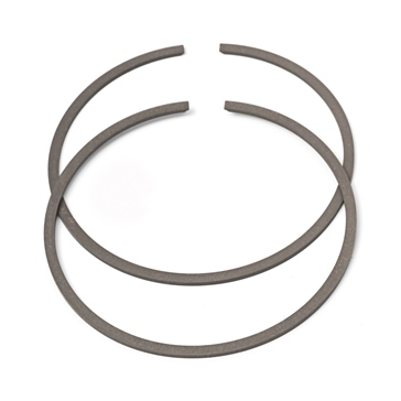 Kimpex Piston Replacement Ring Set Arctic cat