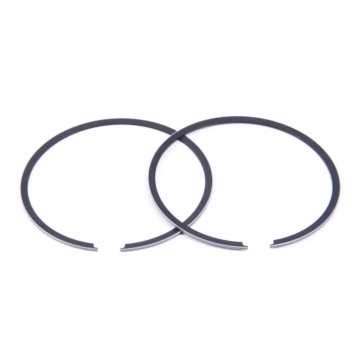 Polaris KIMPEX Piston Replacement Ring Set