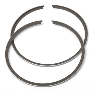 Kimpex Piston Replacement Ring Set Ski-doo, Moto-ski