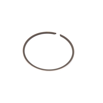 MICRON Piston Replacement Ring Set Ski-doo