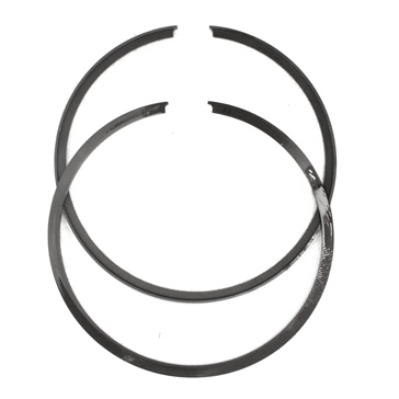 Kimpex Piston Replacement Ring Set Fits Ski-doo, Fits Moto-ski