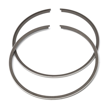 Kimpex Piston Replacement Ring Set Fits Ski-doo