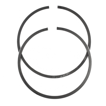Kimpex Piston Replacement Ring Set Fits Yamaha