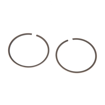 Yamaha MICRON Piston Replacement Ring Set