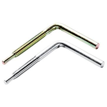 EPI Belt Removal Tool