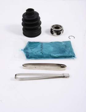 EPI CV Joint Rebuild Kit Front outer, Rear outer