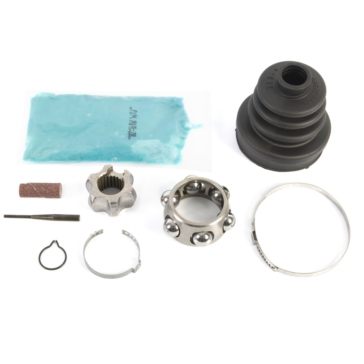 EPI CV Joint Rebuild Kit Rear inner