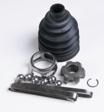 EPI CV Joint Rebuild Kit Front outer