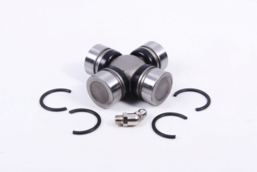 EPI Universal Joints for ATV / UTV