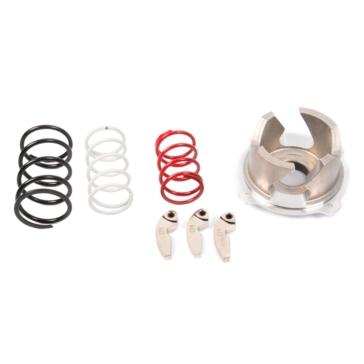 EPI Clutch Kit - Sport Utility Fits Polaris - N/A
