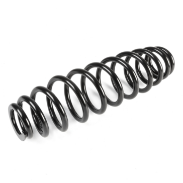 EPI Suspension Springs ATV / UTV