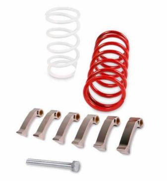 EPI Clutch Kit Mudder Can-am - N/A