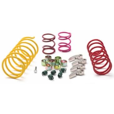 EPI Clutch Kit - Sport Utility Suzuki - N/A